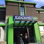 Sneak peek: KidsQuest Children's Museum opens soon in Bellevue (Photos)