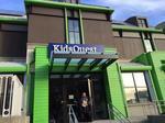 Sneak peek: KidsQuest Children's Museum opens soon in Bellevue (Photos)