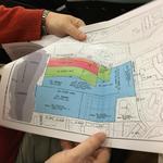 Midtown neighbors vote for more North Hills development