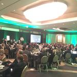ULI hosts record crowd at real estate trends event