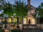 Home of the Day: 4111 Rock Creek Drive