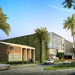 Bal Harbour Shops' $400M expansion secures final approval