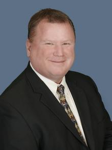 Jeff Kusch
