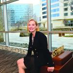 Who are Plano's toughest competitors for big-time corporate relocations?