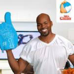​P&G's Mr. Clean gets a fresh face