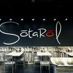 Four Yogurt Lab locations changing into SotaRol sushi spots