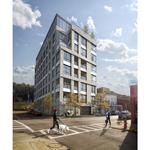 <strong>Bitz</strong> gets approval for Strip District condo project