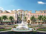 $400M City Center West Orange set to transform Ocoee landscape