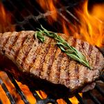 'Grill Bill' passes, will benefit N.C. hotels and restaurants