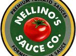 Raleigh pasta sauce entrepreneur lands Harris Teeter, Earth Fare distribution