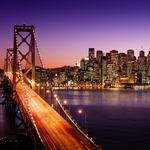 <strong>Wells</strong> Fargo economist: 'Bay Area is beginning to buckle'