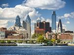 5 Philadelphia projects split $5M as Knight Cities Challenge winners