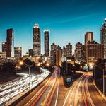<strong>Forbes</strong>: Atlanta No. 3 U.S. city poised to become tech mecca