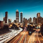 Atlanta private equity execs raising $200 million tech-focused fund (Video)