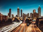 Atlanta private equity execs raising $200 million tech-focused fund (Video)