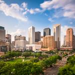 Why so many Birmingham law firms are going west for growth