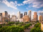 Houston among top 10 on new list of America's 50 Best Large Cities