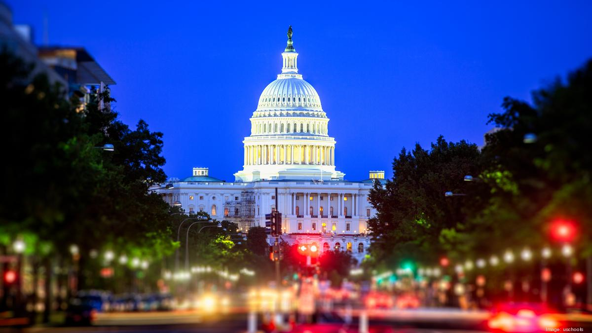Bill protecting contractor credit during a shutdown passes House