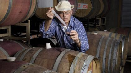 Arizona-based Pillsbury Wine Co. won double gold at a recent Napa Valley wine competition.