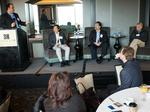 Silicon Valley manufacturers discuss state of the industry in an age of automation
