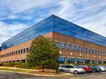 Guilford County office building sells for $7.3 million in online auction