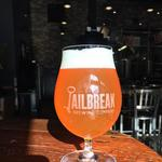 Clouds in your beer? Maryland brewers share the top trends of 2017