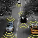 SwRi and Texas A&M partner to test self-driving cars in San Antonio