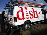 Dish Network again bids billions in FCC spectrum auction