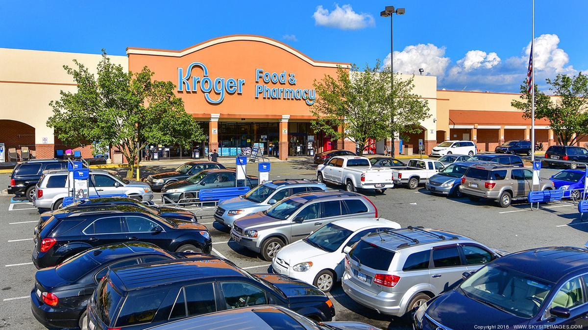 Durham s riverview retail center sells for 13 million for New durham media center