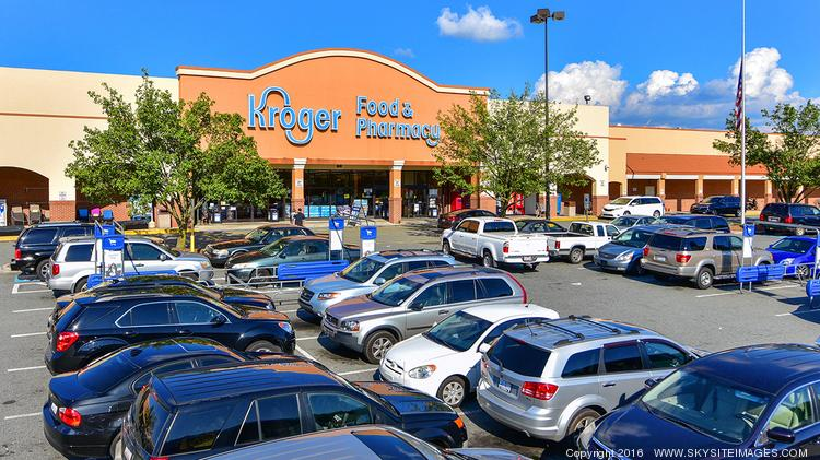 Durham S Riverview Retail Center Sells For 13 Million Triangle