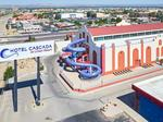 Hotel Cascada to undergo $5 million renovation with ownership change