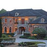 Kforce exec sells sprawling Tampa estate for $3.1 million (Photos)