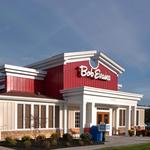Bob Evans selling restaurant chain to private equity firm for $565 million