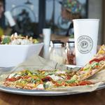 Pieology to open two Hawaii locations this year with more openings planned statewide