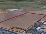 75-acre Davis development plan may be placed on November ballot