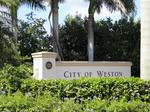This Broward city ranks among best places for families