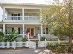 3,700-square-foot home on Anastasia Island is for sale