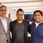 Here are the biggest winners in AppDynamics sale — thanks to late Stanford professor
