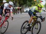 Colorado Classic professional cycling race returns this summer