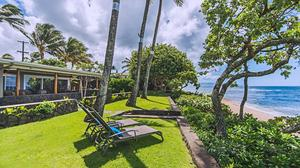 Escape to the North Shore