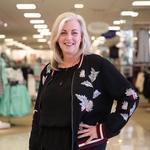 EXCLUSIVE: Belk CEO Lisa Harper 'reimagining' retailer's legacy