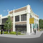 Bader Philanthropies hires minority builder to lead HQ work