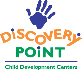 Discovery Point Child Development Centers Tampa Discovery Day