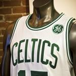 How a Harvard pickup game led to the GE-Celtics marketing deal