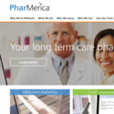 Walgreens, KKR complete $1.4B acquisition of PharMerica