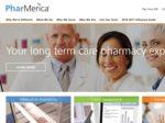 PharMerica to be acquired for $1.4 billion