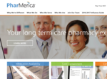 INSIDE THE DEAL: PharMerica gives details on $1.4B purchase agreement