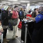 Real ID law passed at last; now remember to get one if you want to keep flying