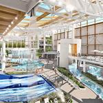 Ryman reveals new details, renderings for $90M water park