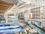 $14M in incentives for Opryland waterpark clear key hurdle